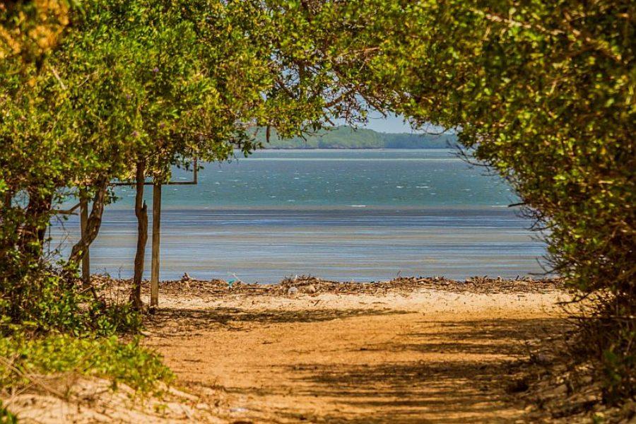 Brasilien Strandparadies GloboTur