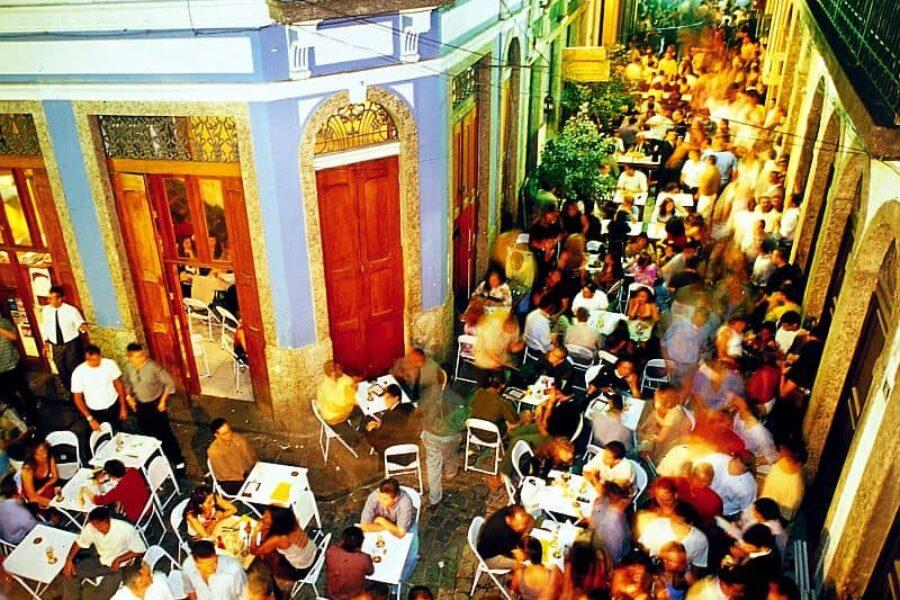 Rio-de-Janeiro-Altstadt-Embratur-GloboTur
