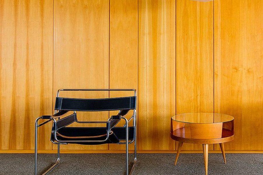 Brasilia Niemeyer Palace Hotel GloboTur