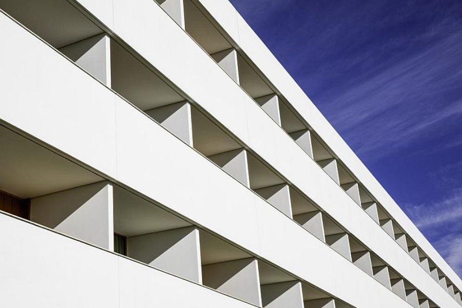 Brasilien Spezialist Hotel Brasilia Palace GloboTur