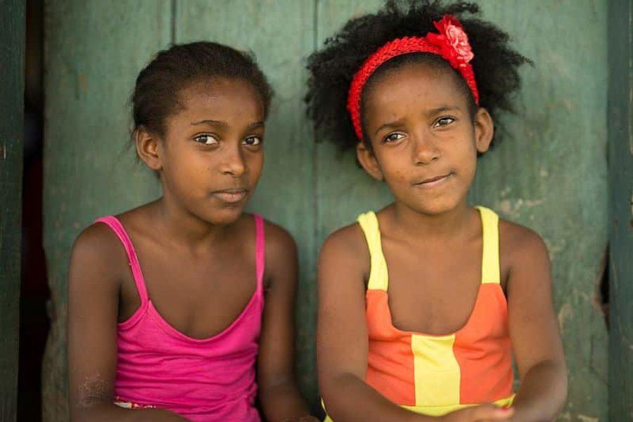 Begegnungen mit Einheimischen in Brasilien Fazenda Almada GloboTur