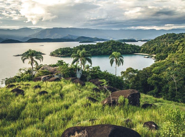Naturreisen-Brasilien-Spezialist-Tierparadies-Wanderung-GloboTur