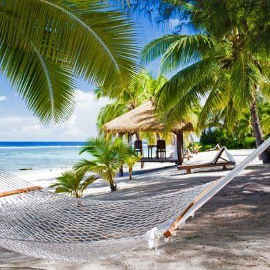 Brasilien-Spezialist-Strandurlaub-Traumstraende-GloboTur