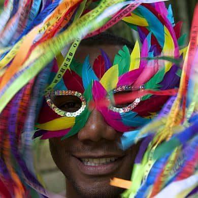 Karneval-Brasilien-Spezialist-Sambadrom-Rio-Sambodromo-GloboTur