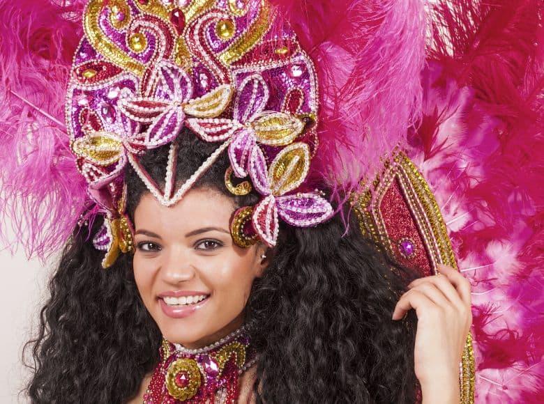 Karneval-in-Rio-de-Janeiro-und-Brasilien-Reisenspezialist-GloboTur